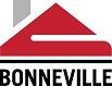 logo_LogoBonneville_couleur_30%